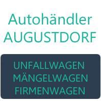 Augustdorf Gebrauchtwagen Ankauf