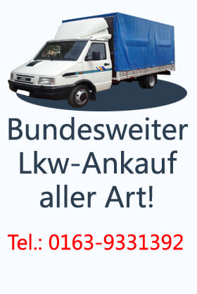 Nutzwagen