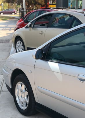 Citroen Gebrauchtwagen Ankauf