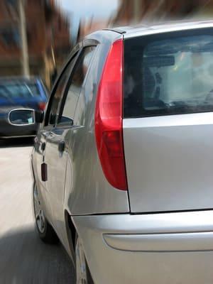 Fiat Gebrauchtwagen Ankauf