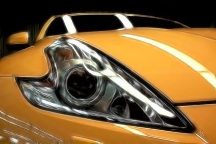 Nissan Gebrauchtwagen Ankauf