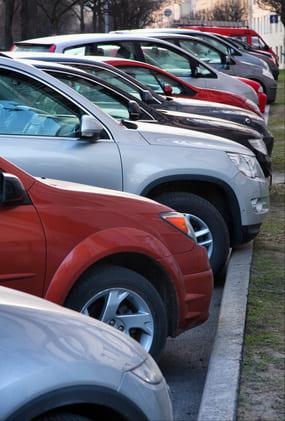 Skoda Gebrauchtwagen Ankauf