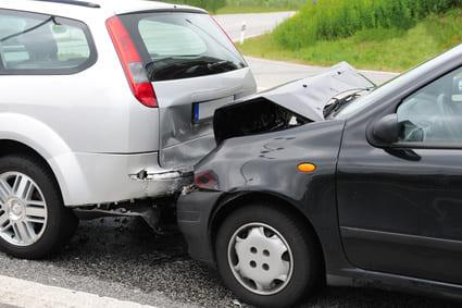 Unfall Auto Kaufen : ihr unfallwagen ankauf von gebrauchtwagen aller art ~ Watch28wear.com Haus und Dekorationen