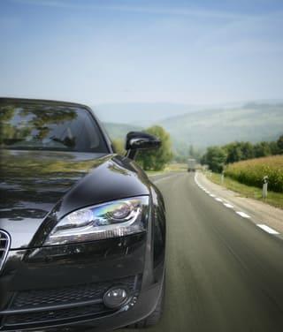 Audi Gebrauchtwagen Ankauf