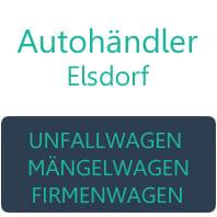 Elsdorf Gebrauchtwagen Ankauf