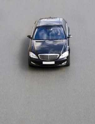 Mercedes-Benz Gebrauchtwagen Ankauf