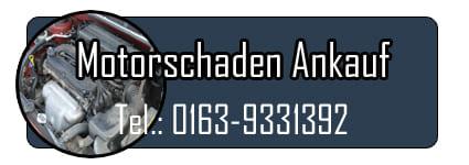 Motorschaden Ankauf