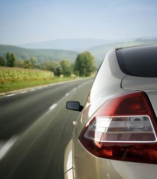 Renault Gebrauchtwagen Ankauf
