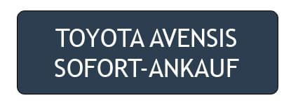 toyota avensis gebrauchtwagen ankauf vor ort deutschlandweit. Black Bedroom Furniture Sets. Home Design Ideas