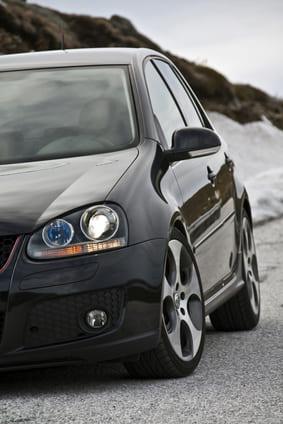 VW Gebrauchtwagen Ankauf